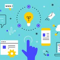 Impacto de la transformación digital y la innovación estratégica