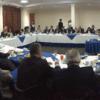 Se constituye la MNSCSS – Organización de Integración Solidaria ampliada