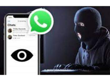 Fallas globales en WhatsApp, Facebook e Instagram ¿labor de hackers?