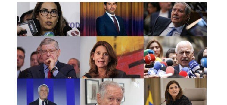 Pandora Papers, la mezquindad de políticos y empresarios con su país