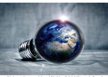 Cuida el medioambiente: Bogotá celebra el Día Mundial del Ahorro de Energía